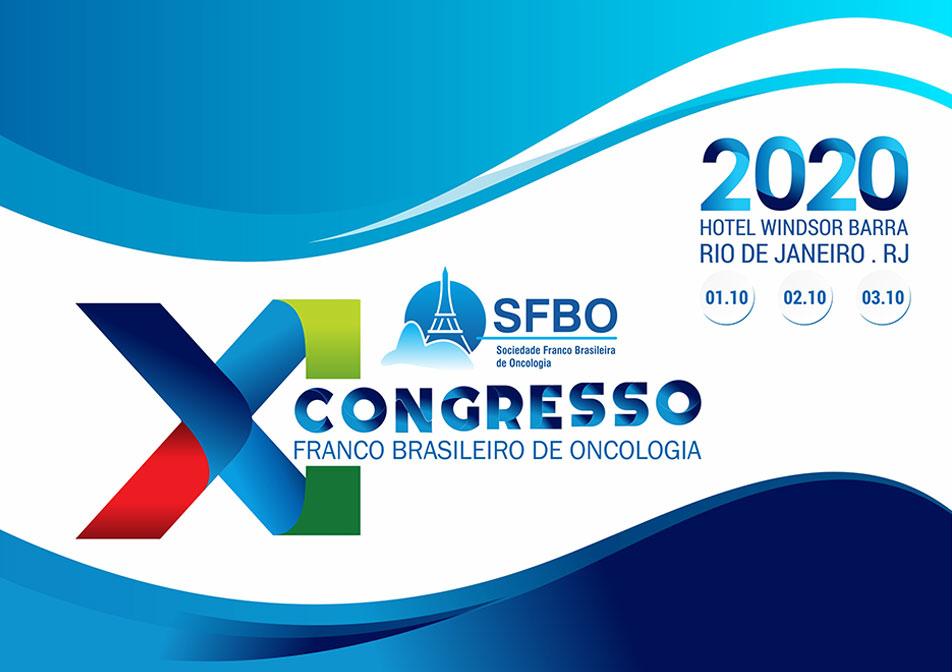 congresso-SFBO-01